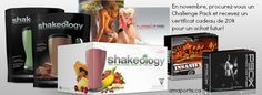 "Wanna know the two most common questions I hear as a Beachbody Coach? ""What the heck IS a Challenge Group?"" ""Why do I need a Challenge . Beachbody Challenge Pack, Best Meal Replacement Shakes, Beach Body Challenge, Challenge Group, Incredible Recipes, Shakeology, How To Better Yourself, Fitness Nutrition, Recipe Of The Day"