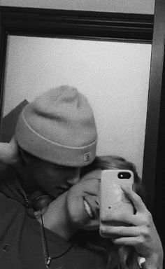 Source by goals aesthetic - Typical Miracle Cute Couples Photos, Cute Couple Pictures, Cute Couples Goals, Cute Photos, Beautiful Pictures, Couple Goals Relationships, Relationship Goals Pictures, Boyfriend Goals, Future Boyfriend