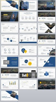 Commercial Plan PowerPoint presentation TemplateFeatures: Yellow market PowerPoint template Easy and fully editable in powerpoint (shape color, size, position, etc). PPT & pptx files for Ratio Template Web, Powerpoint Design Templates, Professional Powerpoint Templates, Ppt Design, Slide Design, Keynote Design, Presentation Deck, Brand Presentation, Corporate Presentation