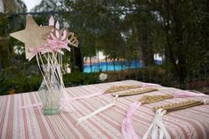 Royal Picnic Birthday Party Ideas | Photo 9 of 28 | Catch My Party
