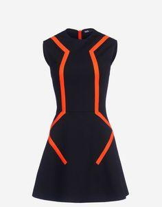 Y-3 Online Store -, Y-3 Luxe Hero Dress