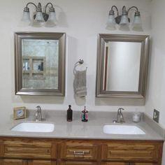 mirror beveled search cabinet tri prod com inch bi pegasus view src ql by edealszone mirrored medicine
