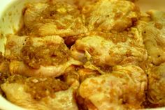 David Lebovitzs Super Easy Roast Chicken with Caramelized Shallots ...