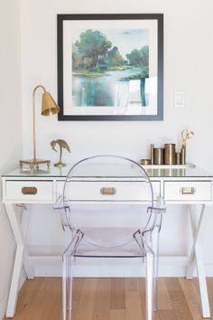 Homepolish Interior Design | Find more landscapes at Saatchi Art: http://www.saatchiart.com/paintings/landscape