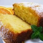 Mini cakes goat-zucchini and ricotta-spinach - Clean Eating Snacks Loaf Recipes, Pound Cake Recipes, Baking Recipes, Mexican Food Recipes, Sweet Recipes, Dessert Recipes, Food Cakes, Mini Cakes, Cupcake Cakes