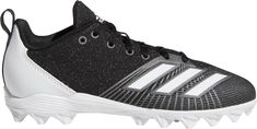 098010b740a adidas Kids  adizero Spark MD Football Cleats