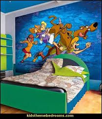 Great Scooby Doo