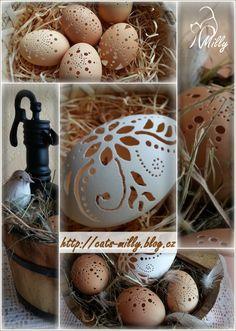 easter eggs Easter Eggs, Food, Art, Deco, Art Background, Essen, Kunst, Meals, Performing Arts