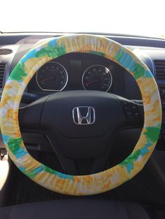 i my car on pinterest steering wheel covers lilly pulitzer and vera bradley. Black Bedroom Furniture Sets. Home Design Ideas