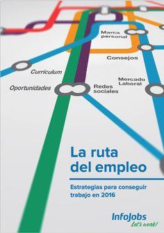 La ruta del Empleo
