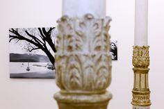 Exhibition view, Jay Bower - Spazio Bevacqua Panigai, Treviso - Italy Treviso Italy, Jay, Art Gallery, Collection, Art Museum