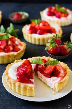 Cooking Recipes, Healthy Recipes, Pavlova, Kids Meals, Sweet Recipes, Cheesecake, Deserts, Food And Drink, Cupcakes