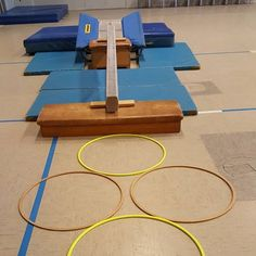 #turnvereinbiebrich #Sport #mutterkindturnen #balancieren #kinderturnen #elternkindturnen #kinderturnenmachtspaß #kinderinbewegung Gymnastics Games, Lateral Thinking, Baby Workout, Movement Activities, Sports Games, Exercise For Kids, Parkour, Physical Education, Social Platform