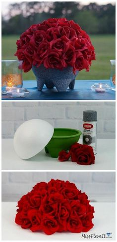 19 best mexican wedding centerpieces images mexican party mexican rh pinterest com