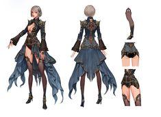 Fantasy Warrior, Fantasy Girl, Female Character Design, Character Art, Character Ideas, Man Anatomy, Girl Inspiration, Poses, Art Model