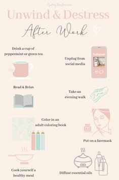 Yoga Routine, Self Care Routine, Bedtime Routine, Night Time Routine, Evening Routine, Take Care Of Yourself, Improve Yourself, Vie Motivation, Self Care Activities