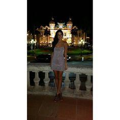 #Casino Play time#montecarlo#casino#monaco#frenchriviera#nice#jaime#I#love#this#city#swag#hot#sexy#cool#like4like#followme by avishagkaspit from #Montecarlo #Monaco
