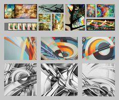 плоскостная композиция: 14 тыс изображений найдено в Яндекс.Картинках