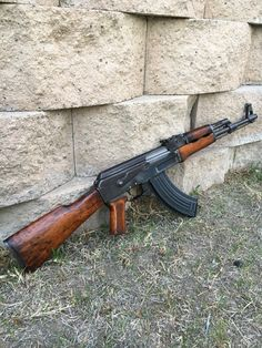 We need an offical AK pic thread - Page 116 - The AK Files Forums Shotguns, Firearms, Cz 75, Lever Action Rifles, Tactical Rifles, Hunting Guns, Red Army, Assault Rifle, Military Weapons
