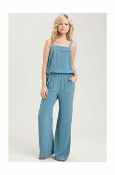 caa771eda471 95 Best Jumpsuits images
