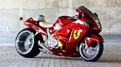 JAV69 Concept Motorcycles, Ducati Motorcycles, Suzuki Motorcycle, Custom Motorcycles, Ferrari Bike, Custom Hayabusa, Custom Sport Bikes, Pocket Bike, Futuristic Motorcycle