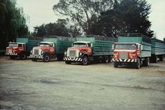 Vintage Trucks, Old Trucks, Timber Logs, International Harvester Truck, Thing 1, Ih, Hamilton, Concrete, Construction