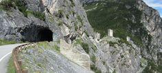 Afbeeldingsresultaat voor bormio cancano climb