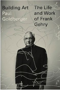 9 Things You Didn't Know About Frank Gehry