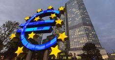 European Central Bank Headquarters | Econ Alerts
