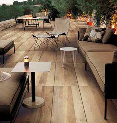 Tesoro Aequa Castor Google Search Wood Look Tile