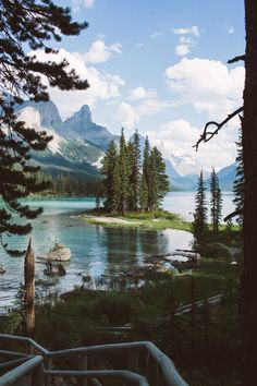 Life the nature, feel the nature, be the nature. Camping Photography, Landscape Photography, Belleza Natural, Adventure Is Out There, Outdoor Life, The Great Outdoors, Wonders Of The World, Places To See, Beautiful Places