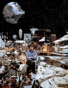 AH! Original Star Wars Collection