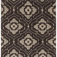 CYP-1013 - Surya | Rugs, Pillows, Wall Decor, Lighting, Accent Furniture, Throws