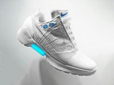 Nike Air Max Zero Ultra Archives WearTesters