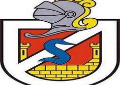 escudos de futbol chileno - Buscar con Google Logos De Futbol a10b72157e7