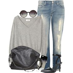 My favorite 025, created by gangdise on Polyvore