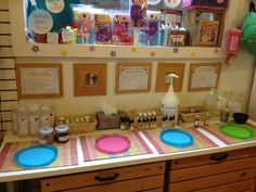 spa birthday party ideas - Google Search