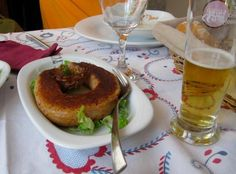 ¿De viaje a la capital de #Portugal? Platos típicos #portugueses para degustar en #Lisboa