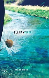 lataa / download ELÄMÄNVIRTA epub mobi fb2 pdf – E-kirjasto