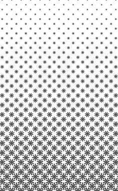 Huge collection of FREE vector images: Monochrome stylized flower pattern - floral vector background #FreeVectorDesigns #FreeBackgrounds #freebie #vector #VectorIllustrations #VectorDesigns #FreeVectorGraphics #vectors #VectorGraphic #FreeImage #VectorDesigns #VectorGraphics #GraphicDesign #design #FreePik #vector #vector #FreeVector #VectorIllustration #GraphicDesign Pattern Floral, Flower Pattern Design, Geometric Pattern Design, Flower Patterns, Geometric Background, Background Patterns, Free Vector Backgrounds, Abstract Backgrounds, Free Vector Graphics