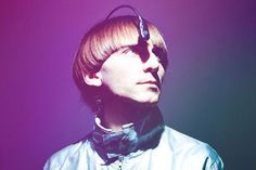 I think I'm slowly turning into a cyborg – Becoming Human – Medium Quantified Self, Radios, Neil Harbisson, Facial Fillers, Newest Smartphones, Unexplained Mysteries, Becoming Human, Assistive Technology, Wearable Device