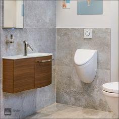 Wc Sitz, Bad, Showroom, Vanity, Bathroom, Vanity Area, Bath Room, Lowboy