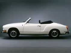 Volkswagen – One Stop Classic Car News & Tips Volkswagen Karmann Ghia, Karmann Ghia Cabrio, Karmann Ghia Convertible, Automobile, Ac Schnitzer, The Last Summer, Vw Classic, Oldsmobile Cutlass, Sport Cars