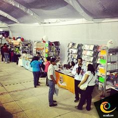 La lectura nos abre las puertas del mundo que te atrevas a imaginar. #tlaxcala #libro #literatura #mexicomagico #vive_mexico #ucoatl