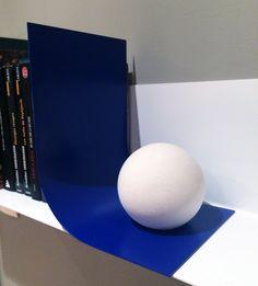 Presse-papier ou serre-livres Murakami du Studio Dessuant Bone