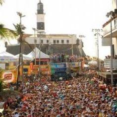 Já passou ou pretende passar o carnaval em Salvador?  Então conheça as frases mais famosas desse carnaval cantadas  pelos principais artistas e blocos pelas ruas de Salvador. #bloco #cantadas #carnaval #carnaval de salvador #conheca #desse #entao #famosas #mais #passar #passou #pelos #pretende #principais #salvador