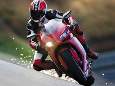 While motorcycles can be quite fun to ride, their main drawback is their lack of safety  - http://www.zacharassociates.com/motorcycle-accidents/phoenix-personal-injury-lawyer-protecting-motorcyclists-in-arizona/