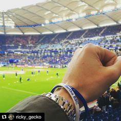#Repost @ricky_gecko  #hahohe   #hertha #instagood #bundesliga #hamburg #life #love #travel #travelgram #instatravel #iphoneonly #iphoneonly #instagram #soccer #berlin