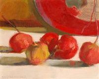 Untitled by Panayiotis Tetsis