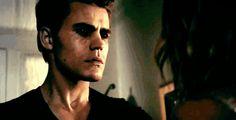Vampire Diaries Stefan Ripper